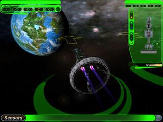 350px-SotS CombatScreen