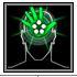 File:Soti2 Microtelekinesis icon.jpg