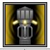 Thud missile thumbnail