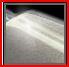 File:Improved reflective coating.jpg