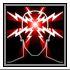 File:Soti2 Combat telekinesis.jpg