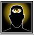 Soti2 Clairvoyance icon