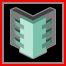 File:Adaptive Buttresses.jpg