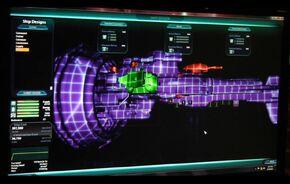 Sots2 ship design large