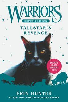 Tallstars-revenge2
