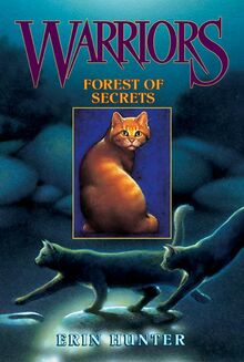 Forestofsecrets