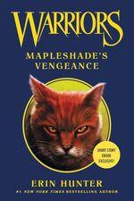 Mapleshade's Vengeance