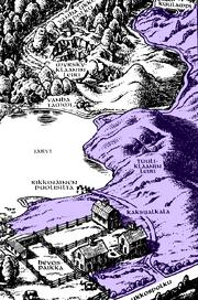 Kartta tuuliklaani2