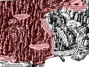 Kartta varjoklaani2