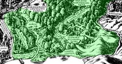 Kartta myrskyklaani2