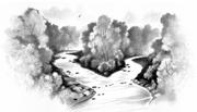 Jokiklaani-järvi