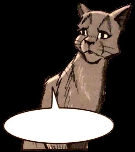 Lehtilampi manga