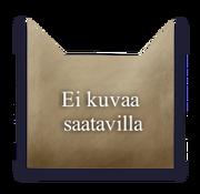 EiKuvaa
