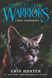 LongShadows-engl2