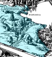 Kartta jokiklaani2