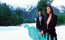Ishq-wala-love-song-images-9