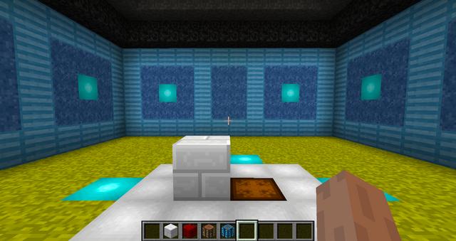 File:Ice Brick.png