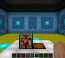 Crafting Blocks