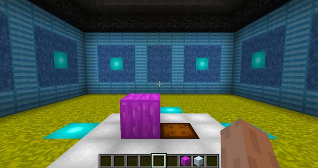 File:Violet Block.png