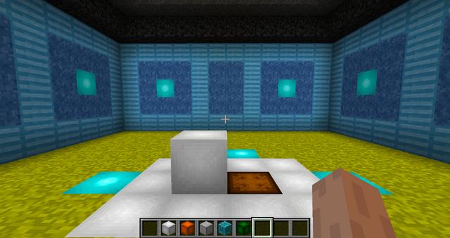 File:Tin Block.png