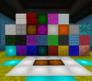 Decoration Blocks