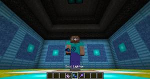 Soul Lighter