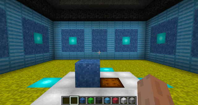 File:Mithril Block.png