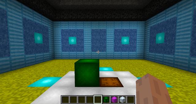 File:Uranium Block.png