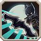 Batman-ability2