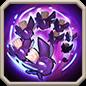 Chrona-ability4