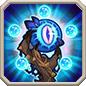 Optos-ability1