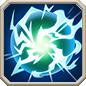 Unit-ability3