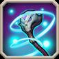 Lucius-ability1