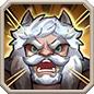 Tholin-ability1-0