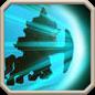 Valan-ability3