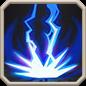 Volt-ability5