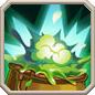 Goblin-squad-ability