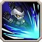 Masuru-ability1