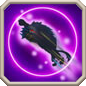 Ulfang-ability2