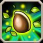 Vernos-ability4