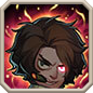Dalton-ability5