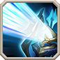 Unit-ability2