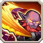 Dalthu-ability1