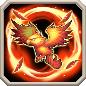 Firehawk ability2