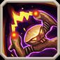 Radulf-ability1