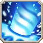 Aquaman-ability2