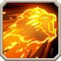 Aryeh-ability2
