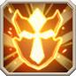 Aryeh-ability3