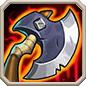 Gromok-ability1