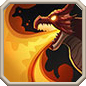 Magdor-ability2-0